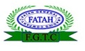 Fatah General Trading Co.