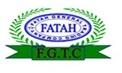 Fatah General Trading Co.